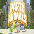 party animals demov1.0.2
