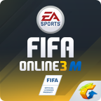 fifa online3mv1.0.0.5_apollo.1863