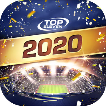 football manager2020