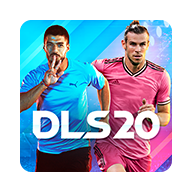 Dream League Soccer 2020破解版