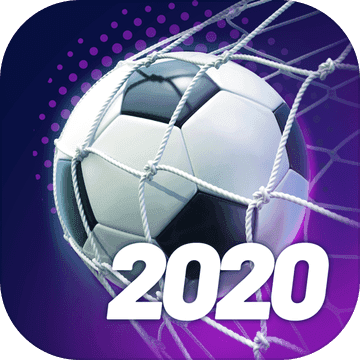 Top Football Manager 2020v1.19.6